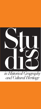 Histgeo Logo