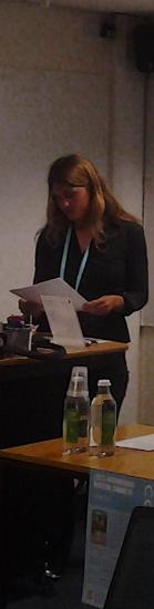 Katharina Winckler